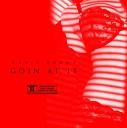 Chris Brown - Goin At It