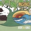Mishka - МИШКА