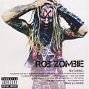 Rob Zombie - Feed The Gods