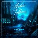 Modern Talking - Atlantis Is Calling S O S For Love KingStone Remix