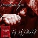 Reuben Archer s Personal Sin feat Reuben Archer - Play My Rock N Roll Radio Edit
