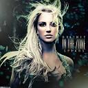 Britney Spears - Work Bitch (DJ Nejtrino & DJ B