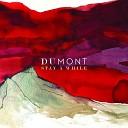 Dumont - Big Bear Street