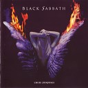 Black Sabbath 94 - Dying For Love