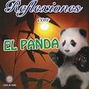 El Panda - El Emperador y su Hija