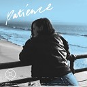 Patience - The Church