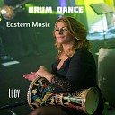 Lucy - Drum Dance Pt 4