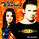 Super Hit 1996 (2011)