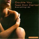 Bryan Adams - Everything I Do I Do It For You Remix