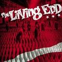 The Living End - Strange