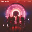 Imagine Dragons - Whatever It Takes (Andy Light & Ramirez Remix)