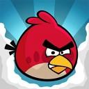 Angry Birds - Main Theme