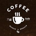Coffee (Feat. Masego)