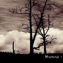 Mourning I
