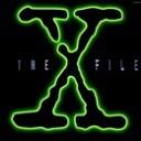 Секретные материалы - X-Files (Соундтрэк)