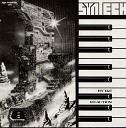 Syntech - Supernova