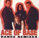 ACE OF BASE - My Mind Dance Mix