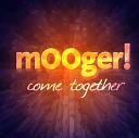 Mooger - Dreams