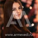 ANIVAR  - All I want / Qami Pchi (Sarah Blasko / H.A.Y.Q. cover) / Ani Vardanyan