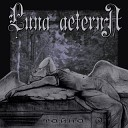 Luna Aeterna - In Your Arms