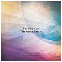 Talamanca - Talamanca Beach James Woods Remix