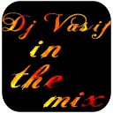 Costi Ionita feat Alberto Diamant - Show ca la Paris DJ Senol remix