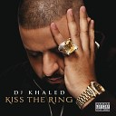 Kiss The Ring (Deluxe Edition)