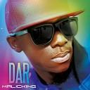 Malicking - Dar