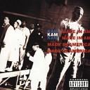 Kam - Way a Life