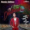 100 Original Mix Dance Hit vol. 11