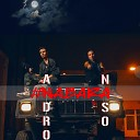 Andro feat. N.A.S.O - #NABARA