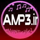 www BLUE az 0552311117 sayt rehberi Ramin - Talib Taleh Addim Addim 2013BLUE AZ