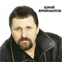 Юрий Брилиантов - И кое что еще и кое что другое OneMuz
