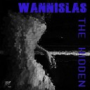 Wannislas - As Time Goes By