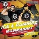 Mosimann - Ti89 (Jan Leyk Remix)