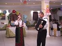 nunta - Cahul Moldova Am venit aici la voi cu Vitalie Girnet si Anisoara Istrati