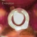 E motion - Reunion