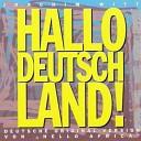 Joachim Witt - Hallo Deutschland Radio Version