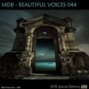 BEAUTIFUL VOICES 044 (ATB SPECIAL EDITION)