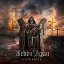 Meden Agan - Catharsis Intro