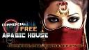 Best Arabic House - Club Mix Dan Tex 2017