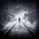 Metro Exodus FFM - Aurora Trailer