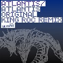 Atlantis - Atlantis Original Mix