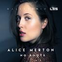 Alice Merton - No Roots (Dj Les Radio Edit) (zaycev.net)