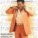 Franco Moreno - Si ttu