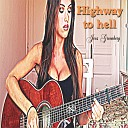 Jess Greenberg - American Boy acoustic