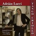 Tango Criollo