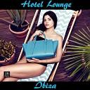 Hotel Lounge Ibiza