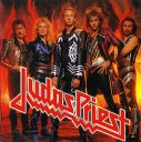 Judas Priest - The Green Manalishi With The Two Pronged Crown Fleetwood Mac Cover Live Bonus Track