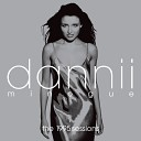 Dannii Minogue - Crazy for Your Love